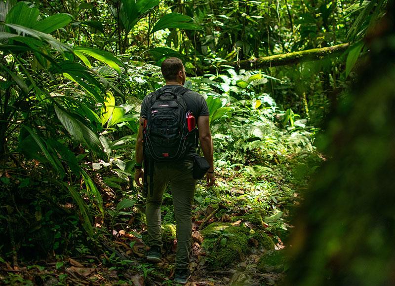 dúvidas que todo viajante tem antes de viajar para Amazônia