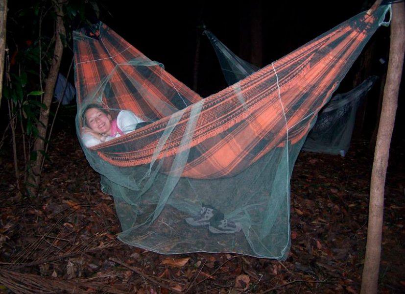 amazon-turtle-lodge-pacotes-kayak-camping